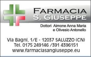 cecy-for-runners-2018-farmacia-san-giuseppe-aimone-olivesio-saluzzo