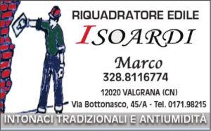 cecy-for-runners-2018-isoardi-marco-valgrana