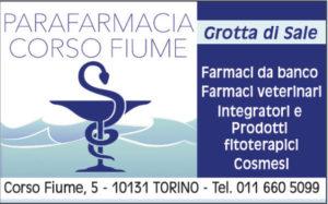 cecy-for-runners-2018-parafarmacia-fiume-torino