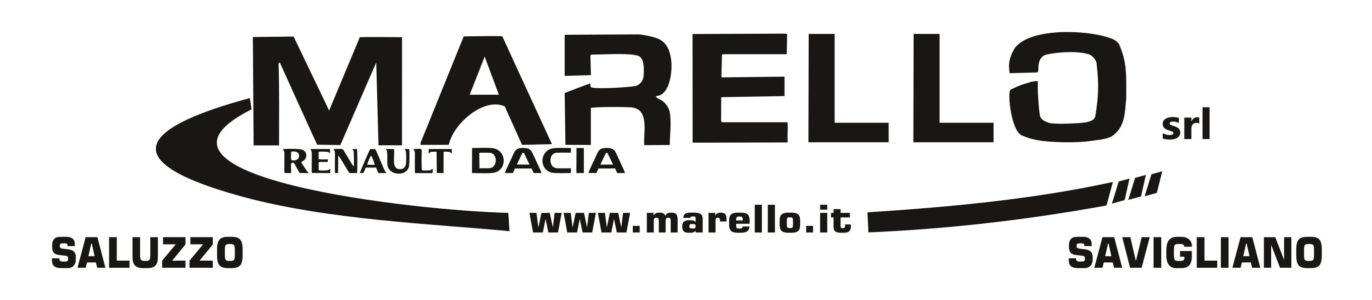 cecy-for-runners-2018-logo-concessionaria-marello-saluzzo