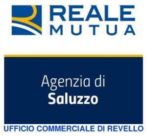 cecy-for-runners-2018-logo-reale-mutua-assicurazioni-revello