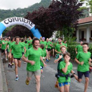 Cecy for Runners 2018 – Album fotografico