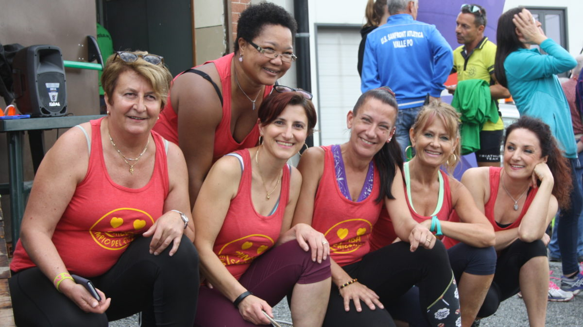 cecy-for-runners-2018-gruppo-palestra-fitness
