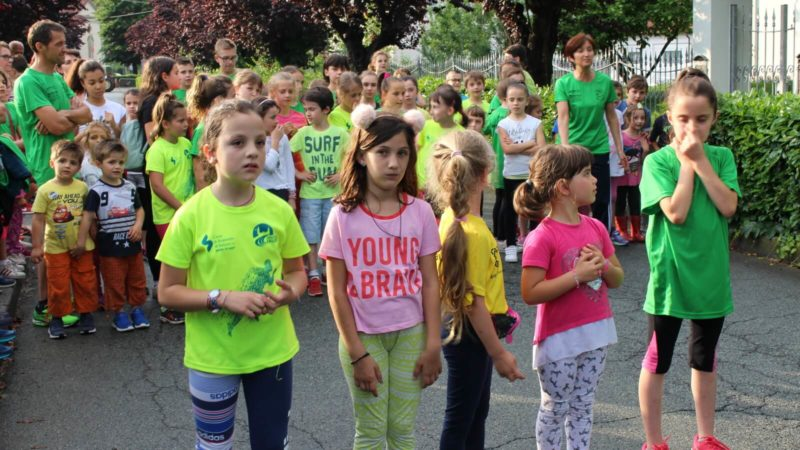 cecy-for-runners-2018-partenza-bambini