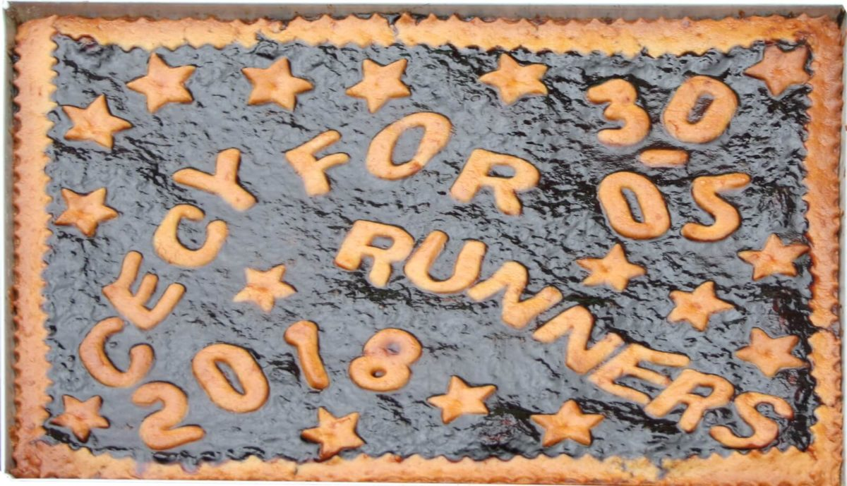 cecy-for-runners-2018-torta