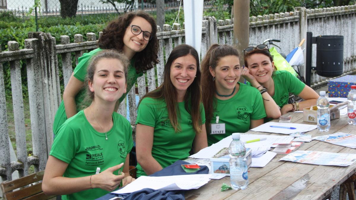 cecy-for-runners-2018-zona-sicrizioni