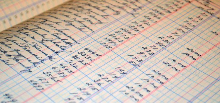 resoconto-contabilita-e-riflessioni