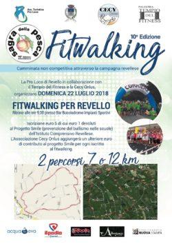 locandina-fitwalking