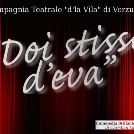 commedia-bocciodromo-2019