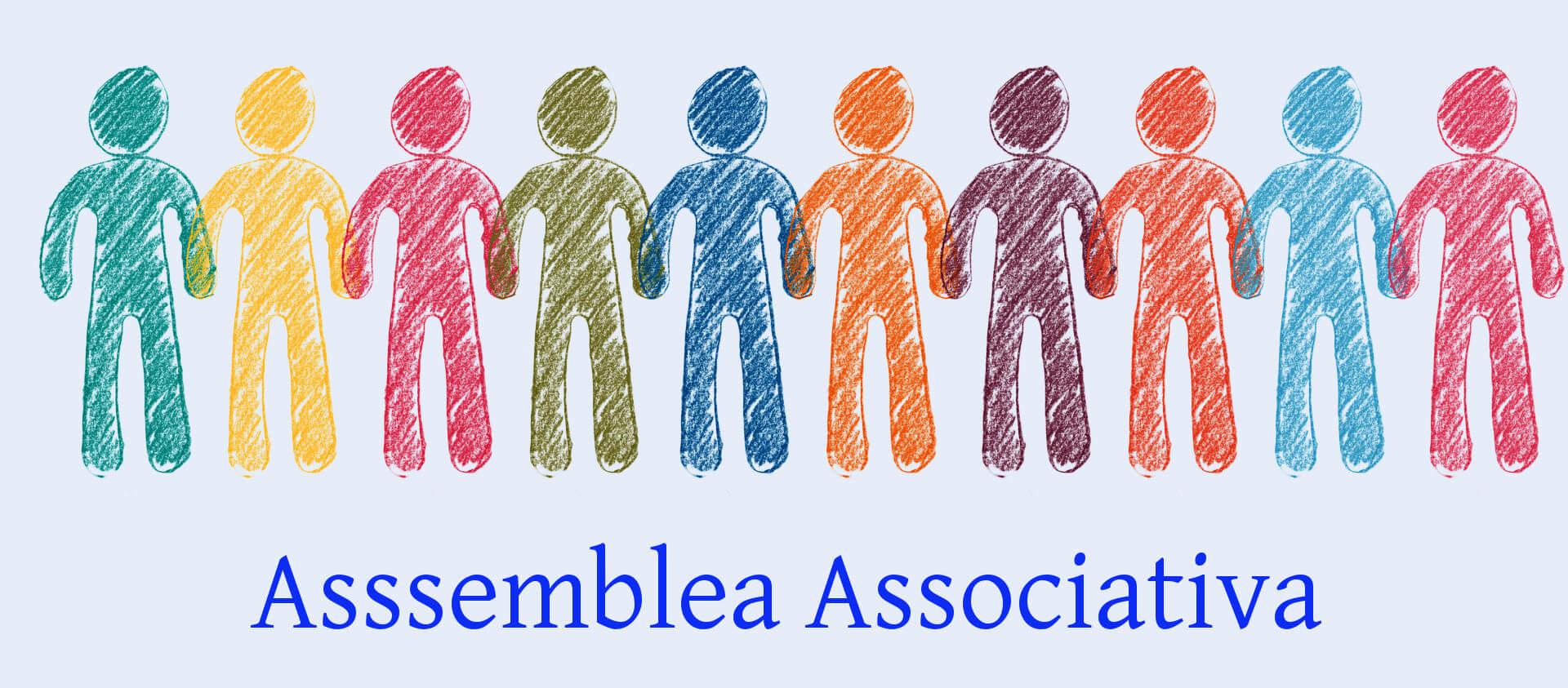 assemblea associativa
