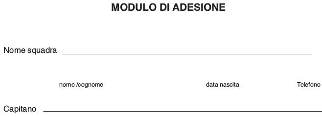 cecy-for-joy-2019-logo-modulo-adesione-icon