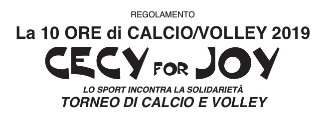cecy-for-jy-2019-regolamento-icon