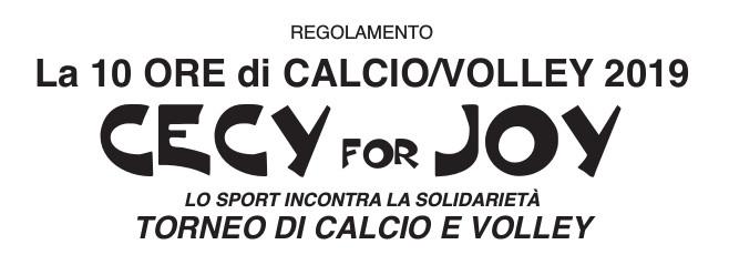 cecy-for-jy-2019-regolamento-icon