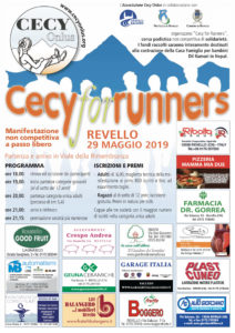 cecy-for-runners-2019-locandina