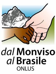 Associazione PrDal Monviso al Brasile