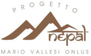 Associazione Progetto Nepal Mario Vallesi
