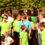 Trentennale Croce Verde di Bagnolo