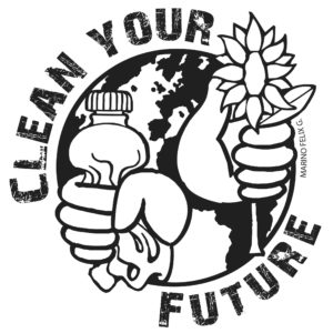 logo-clean-your-future