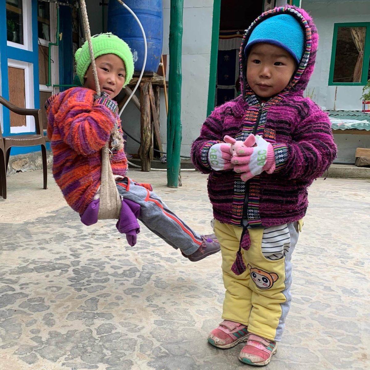 viaggio-nepal-2019-khumjung