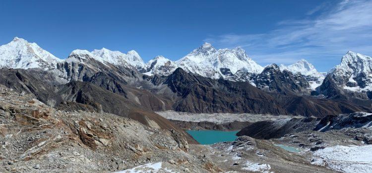 viaggio-nepal-2019-everest-lhotse-makalu-gokyo