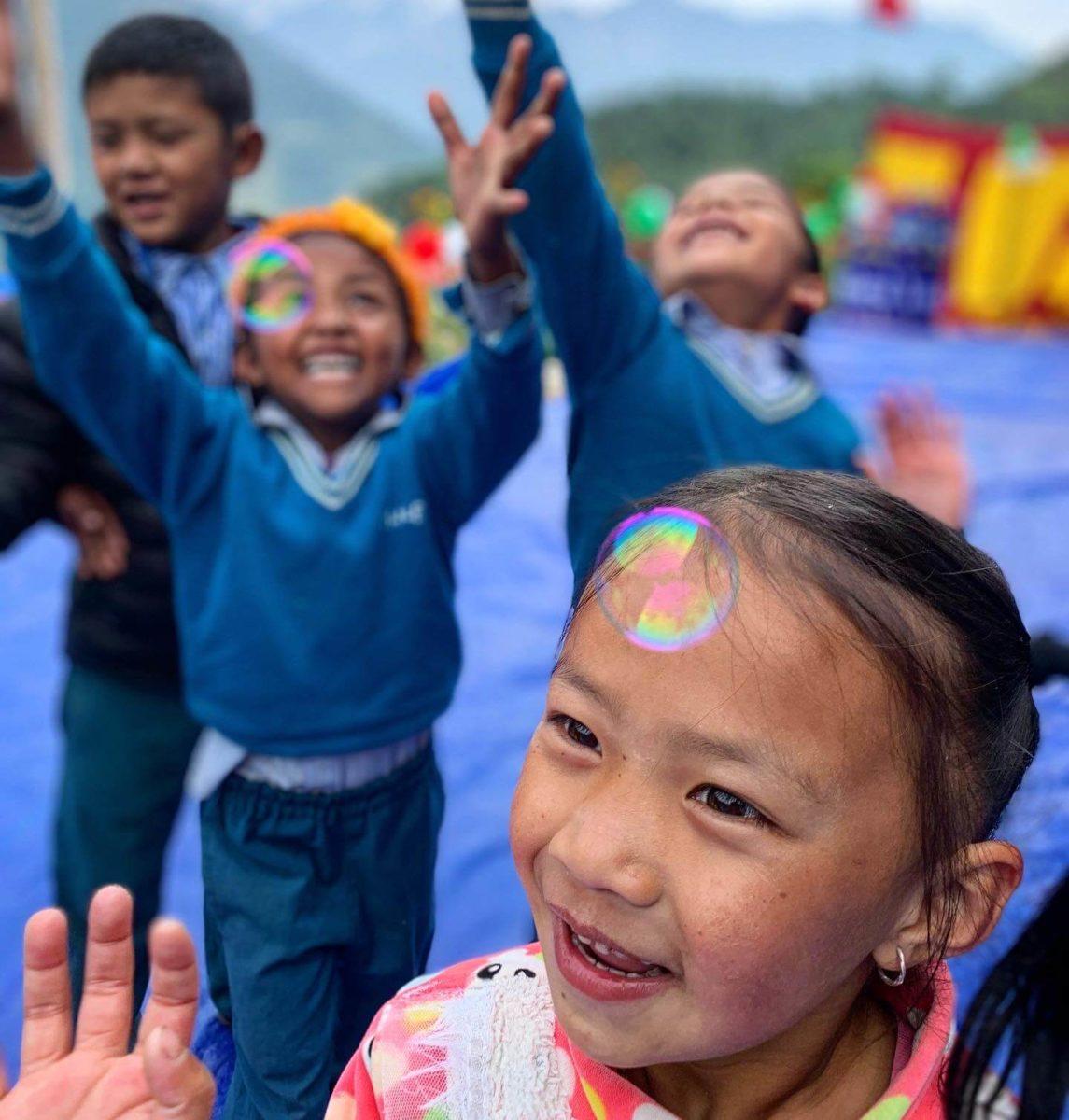 viaggio-nepal-inaugurazione-nunthala