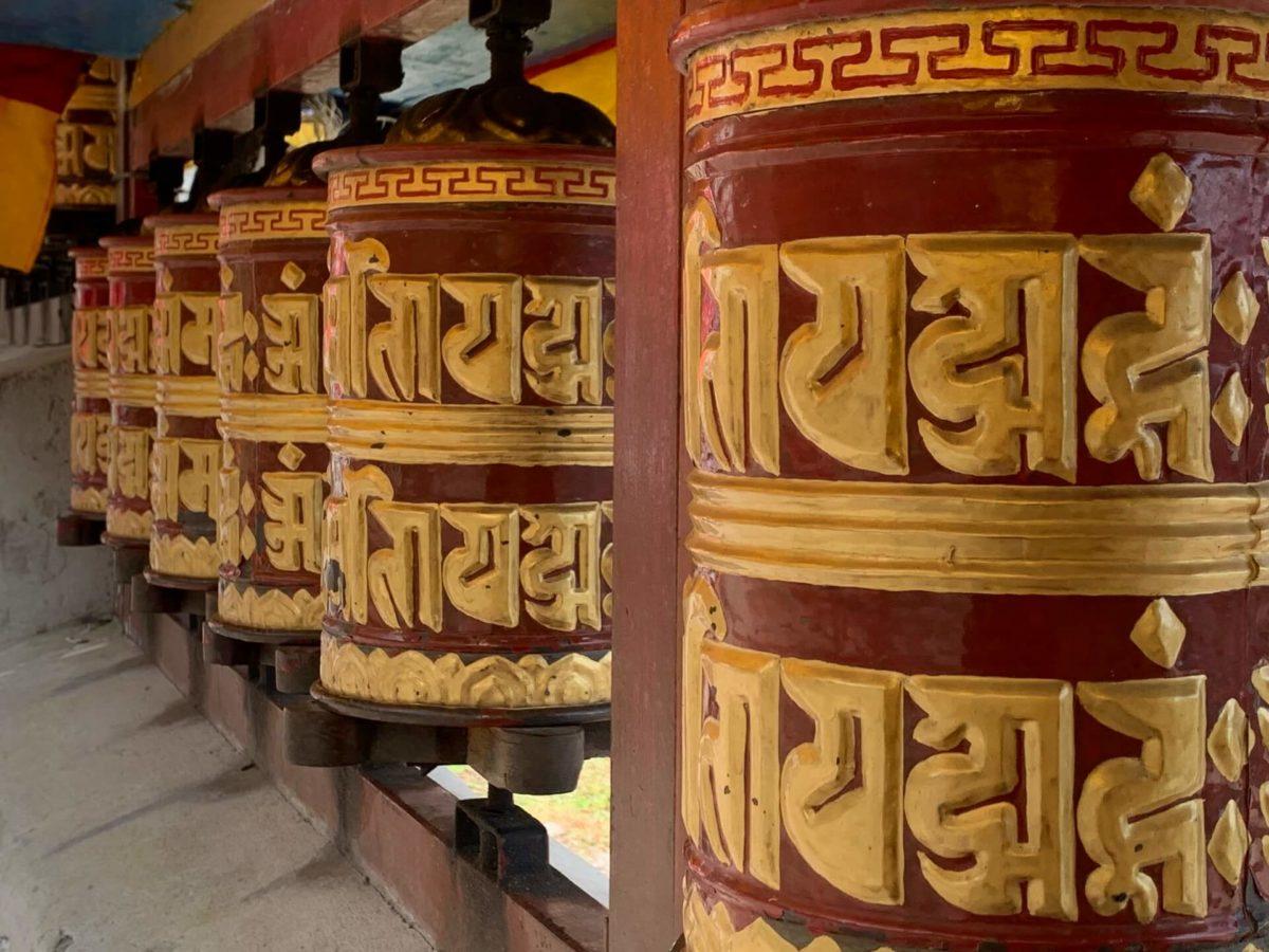 viaggio-nepal-2019-ruote-preghiera