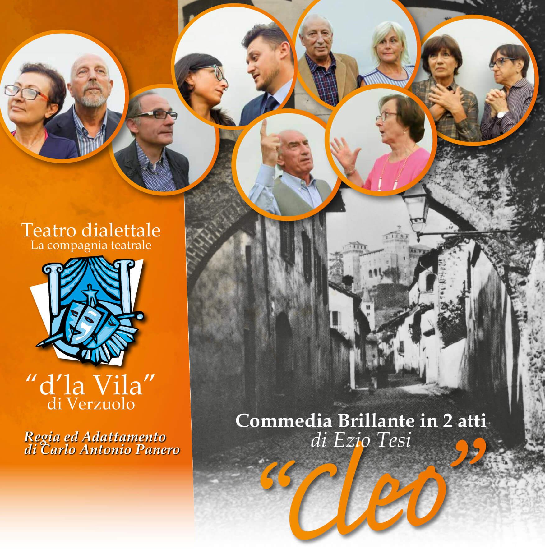 commedia-solidale-bocciodromo-2019