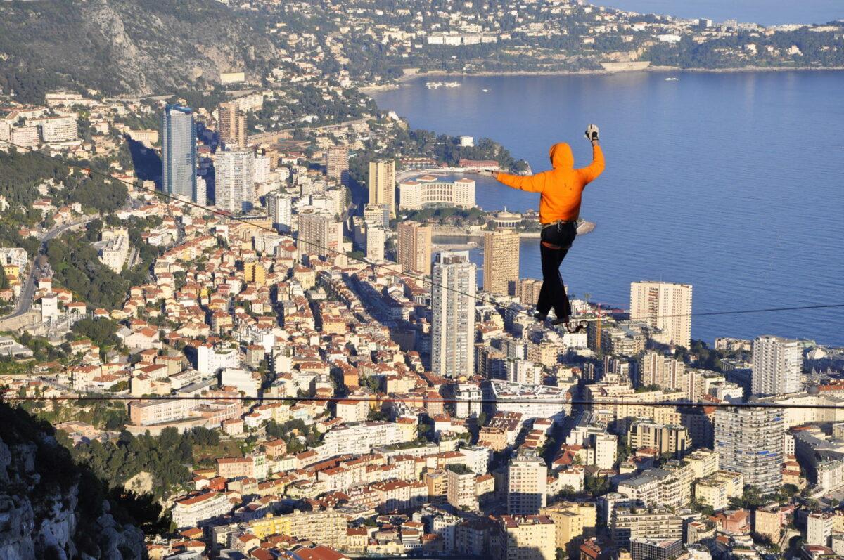 concorso fotografico, sport in movimento